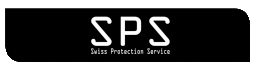 Swiss Protection Service AG